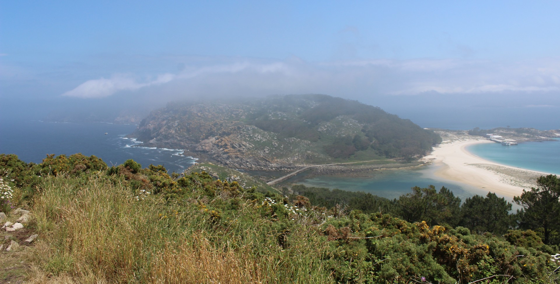 islas-ci-ruta-monte-faro-950167891c345b2