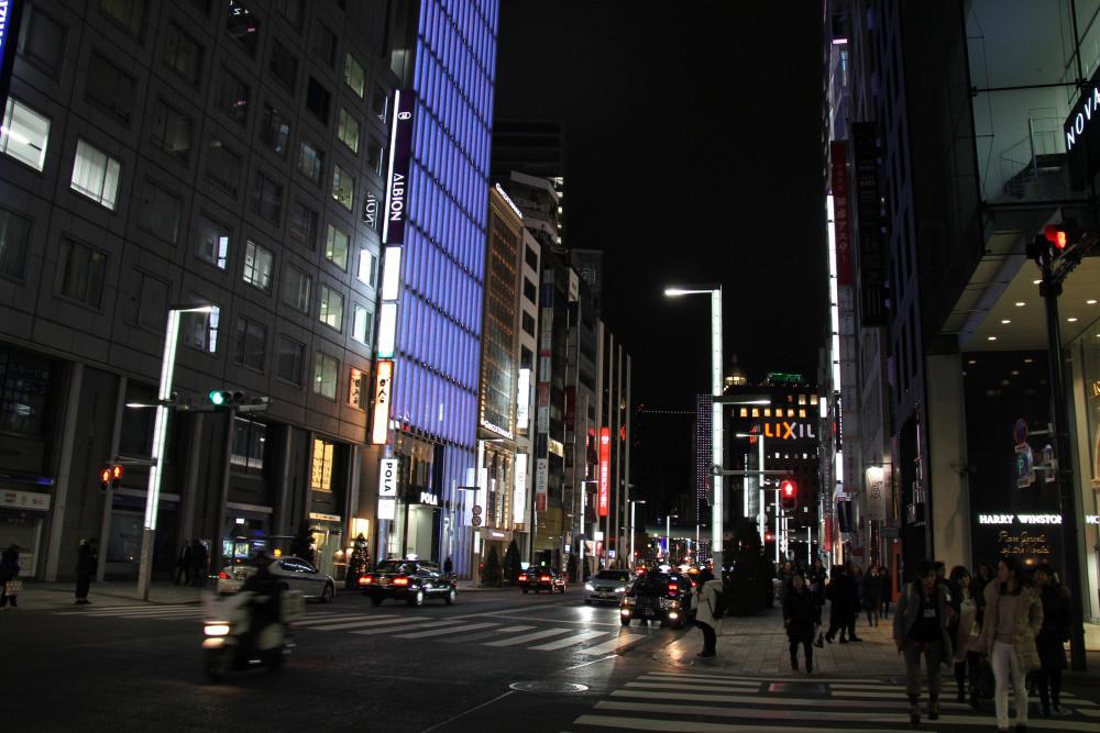 japan-1-tokyo-3824b05eff45c828ff48ab710d