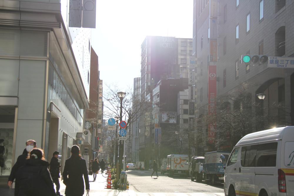 japan-1-tokyo-92349ef8641b2b210f8f44ee8c