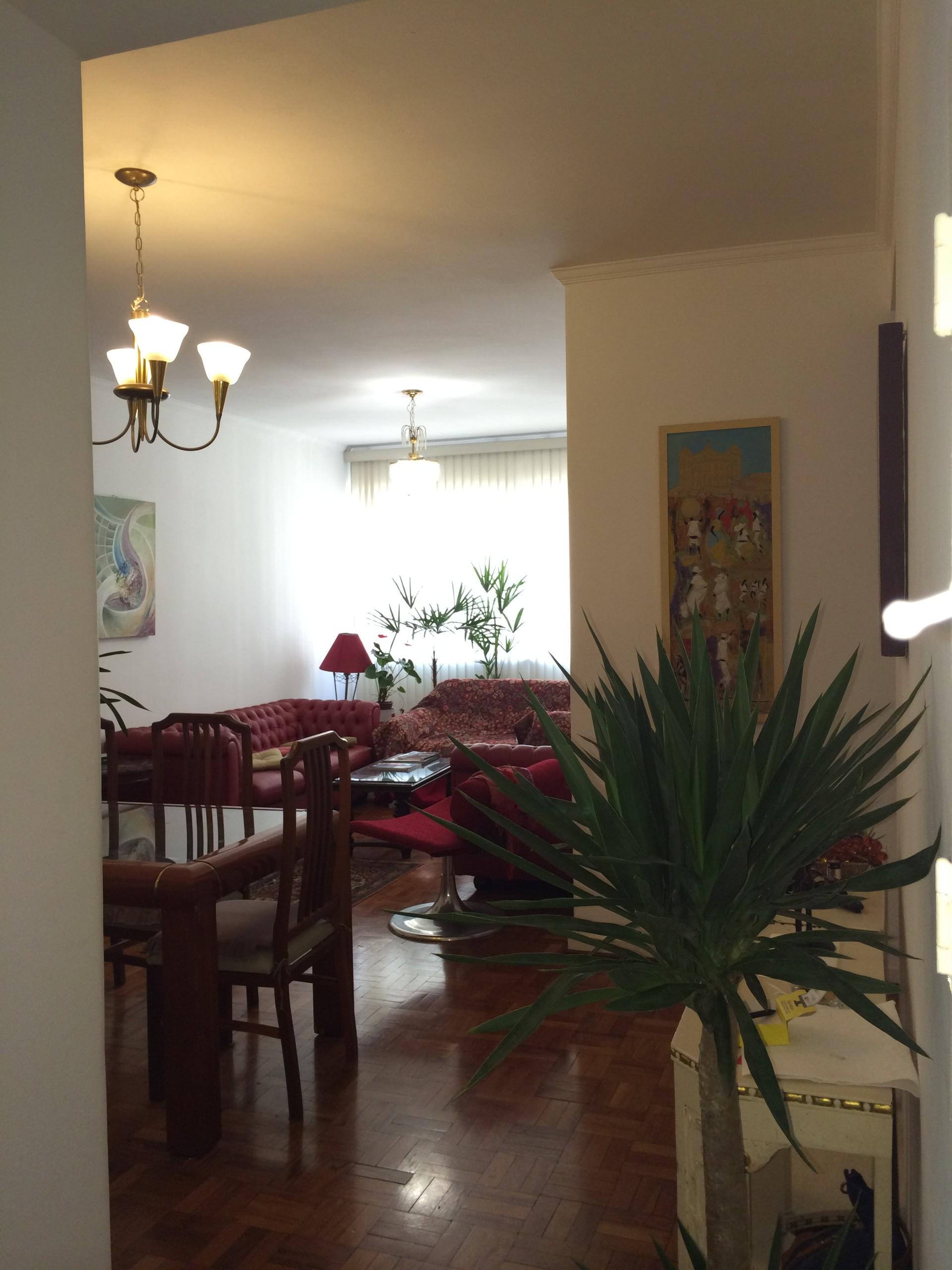 JARDINS - Confortable furnished room