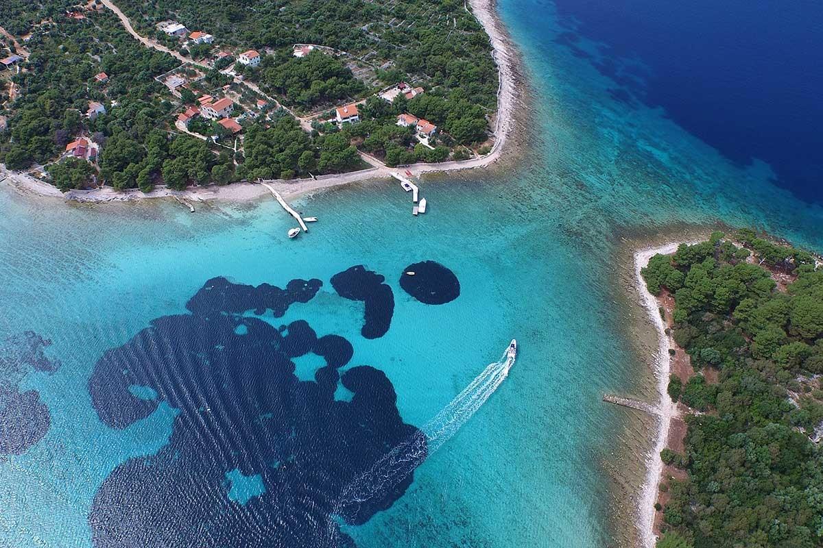 Jednodniowe wycieczki ze Splitu