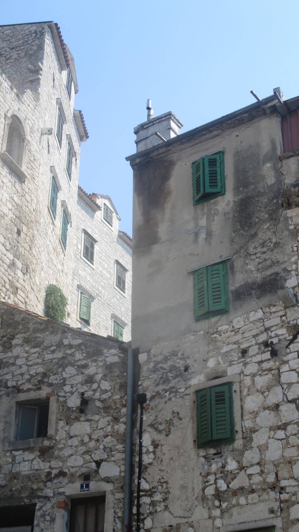 jour-4-visite-sibenik-la-plus-vieille-vi