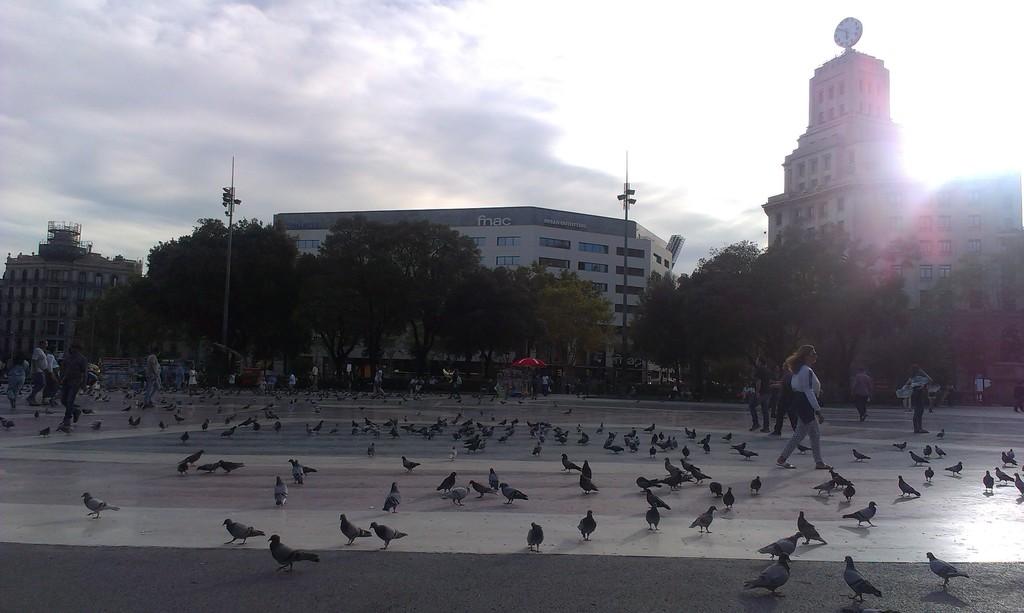 just-square-barcelona-f924bc5d656708680f