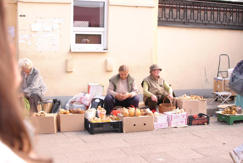 kalvariju-turgus-um-mercado-encontrar-de