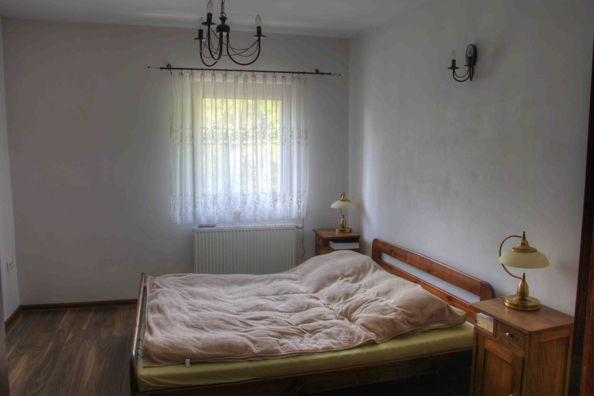 KATOWICE - BRYNOW - 90 sq meters | Flat rent Katowice