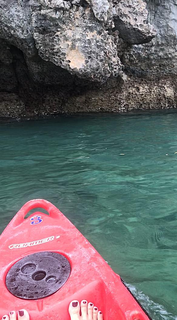 kayaking-railay-beach-4c0fd26143d2afeff6