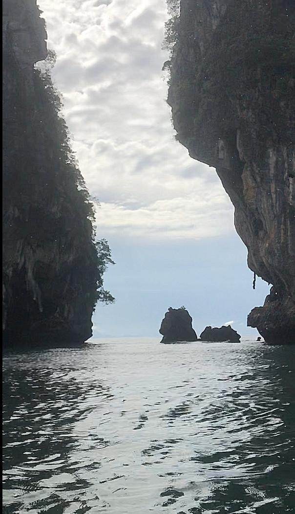 kayaking-railay-beach-fca8e7793d88d6a0d6