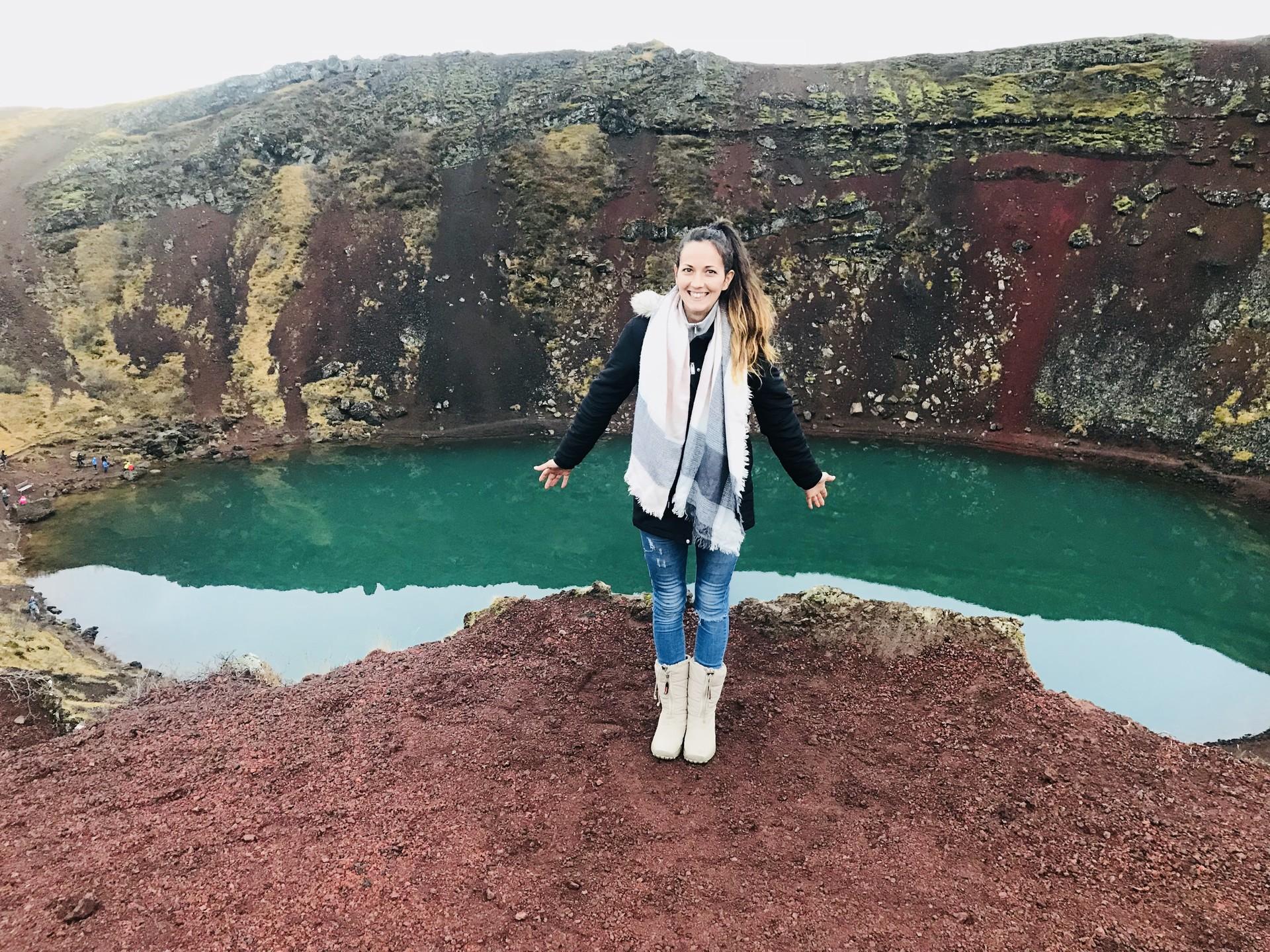 kerid-crater-lake-e0540af28951b777095f37