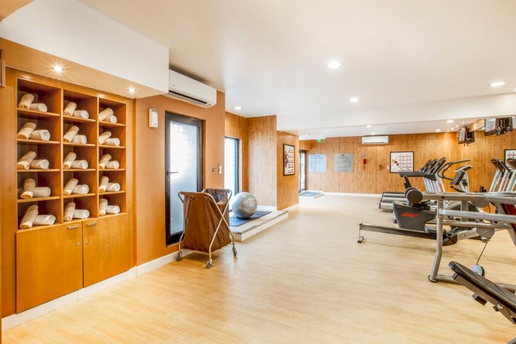 King Size Studio Apartment In Dubai Rent Studios Dubai