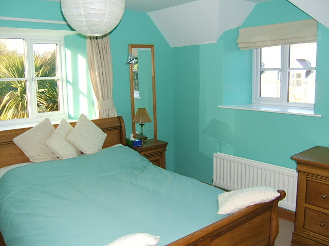 Flats And Rooms To Rent In Exeter