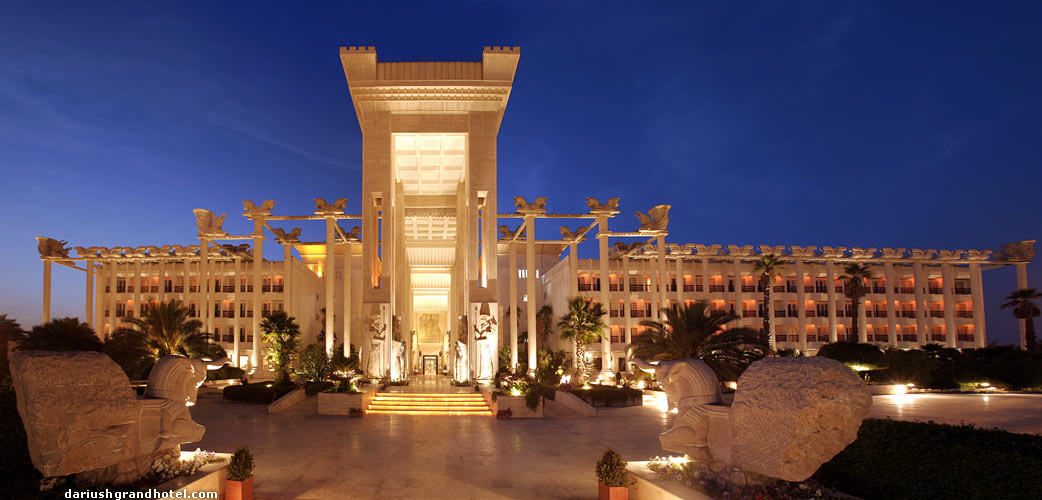 kish-series-ii-the-best-hotels-stay-c17a