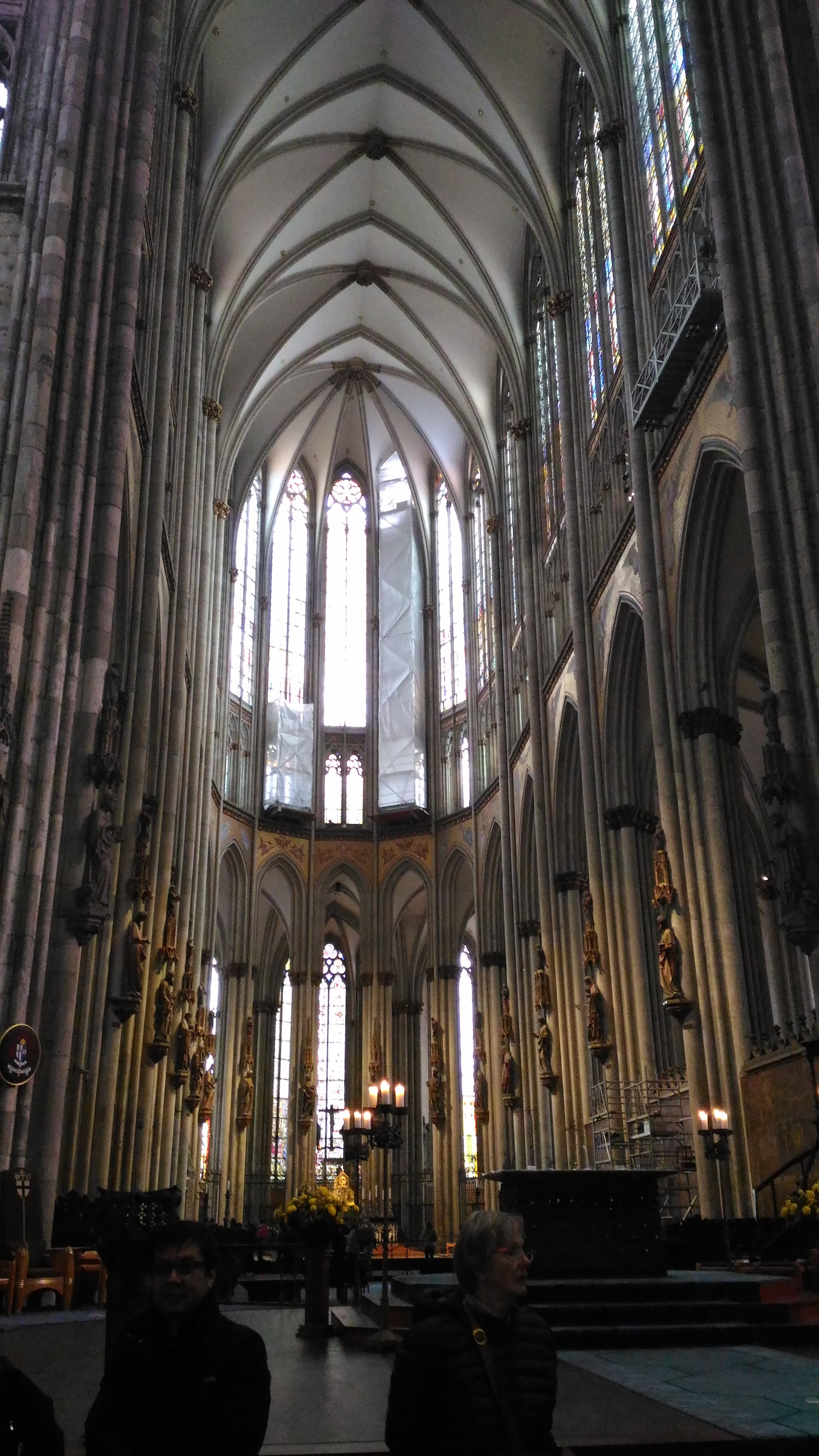 koln-cathedral-highest-cathedral-7d7b4fa