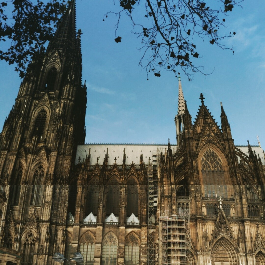 koln-cathedral-highest-cathedral-cf7704b