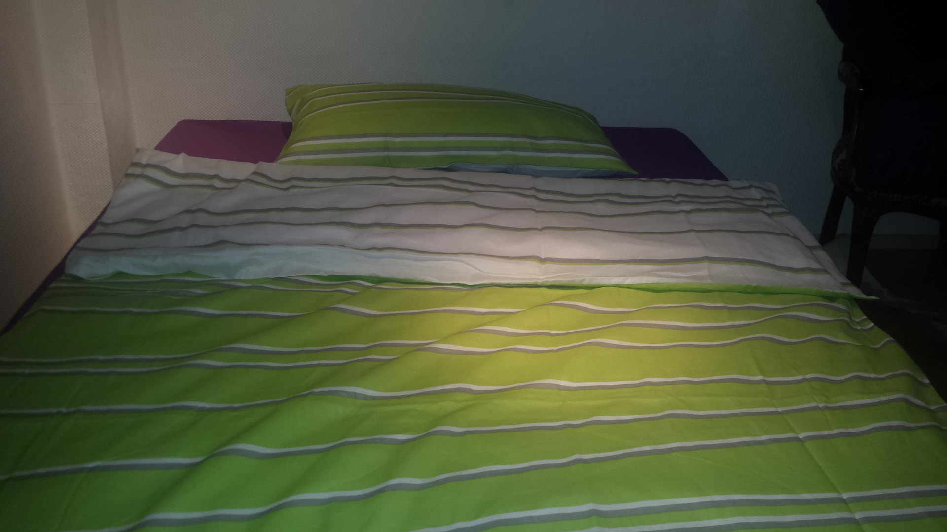 Schlafzimmer Köln köln ehrenfeld schlafzimmer zimmer zu vermieten köln