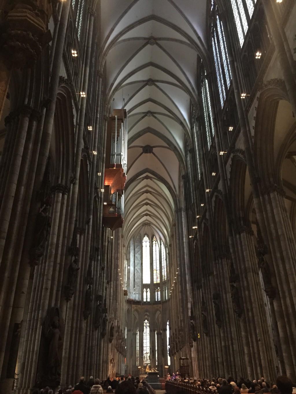 kolner-dom-catedral-de-colonia-a83f4c4a0