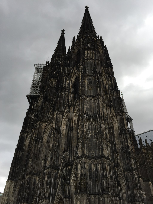 kolner-dom-catedral-de-colonia-def7ecea4