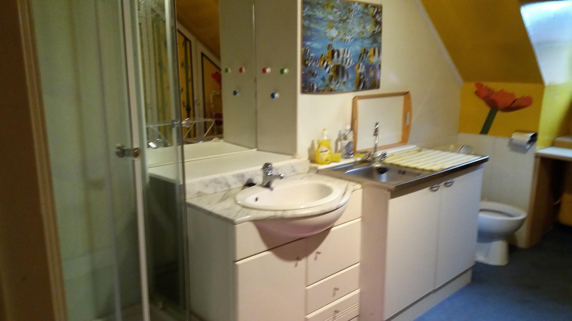 Kot pour tudiant location chambres liege for Location de chambre pour etudiant