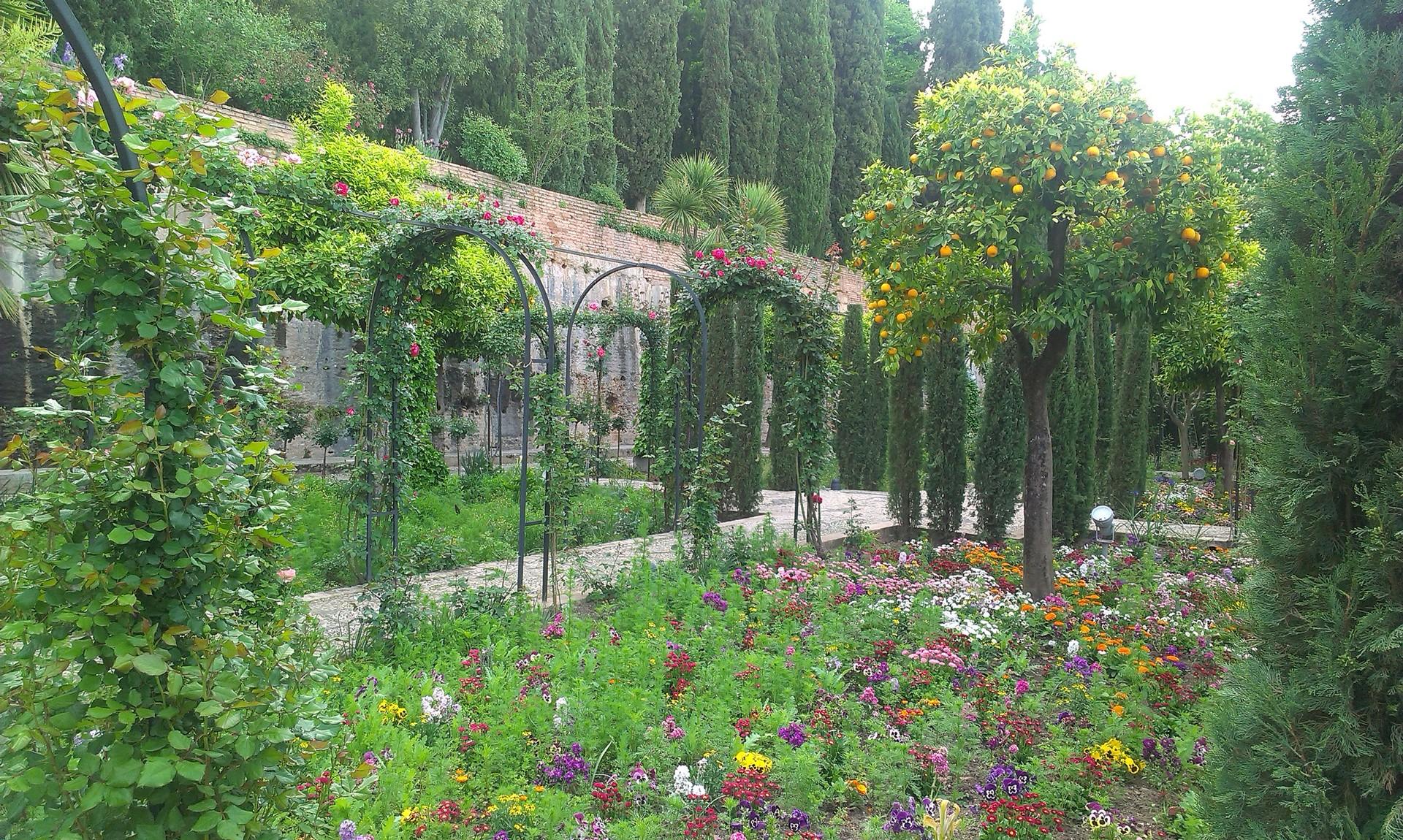 la-alhambra-cittadina-paradisiaca-745536