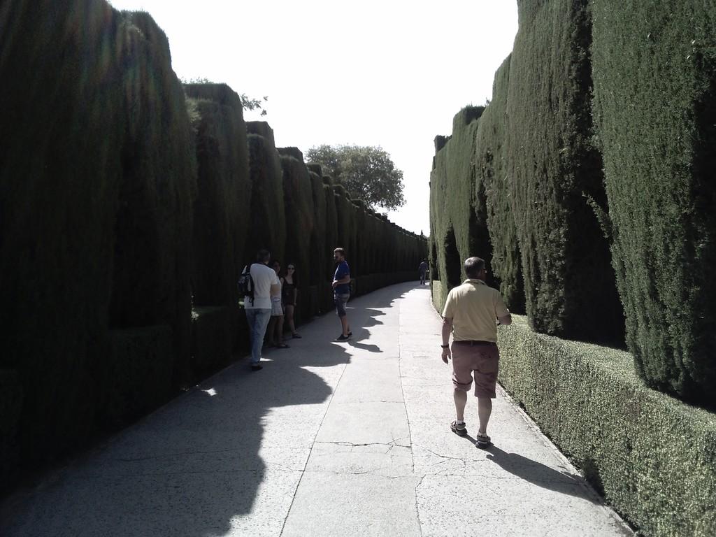 la-alhambra-entrada-comienzo-2af9aae8ee1