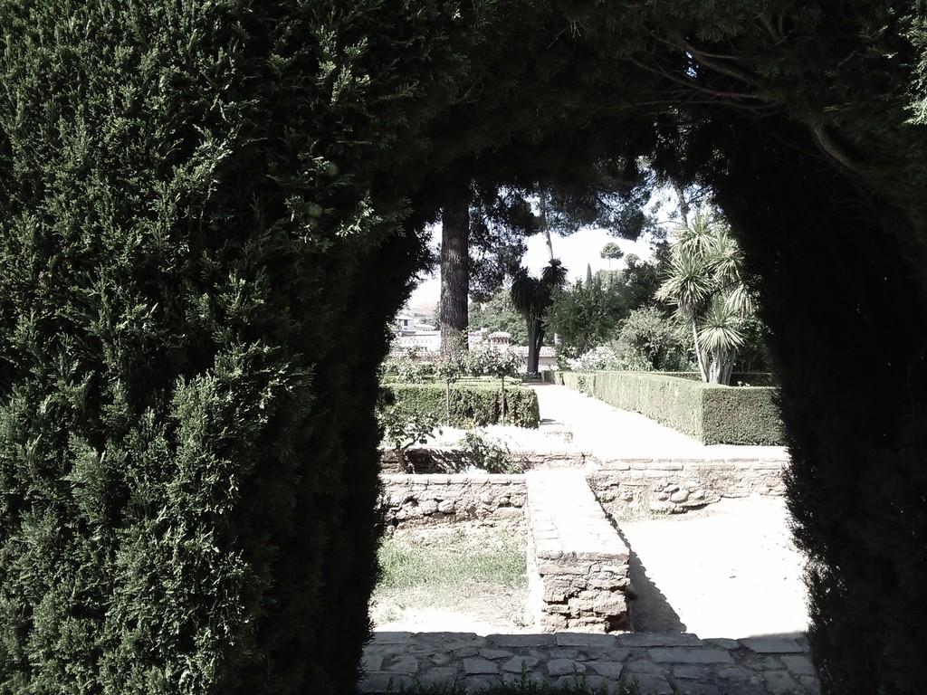 la-alhambra-entrada-comienzo-f0700eb642b
