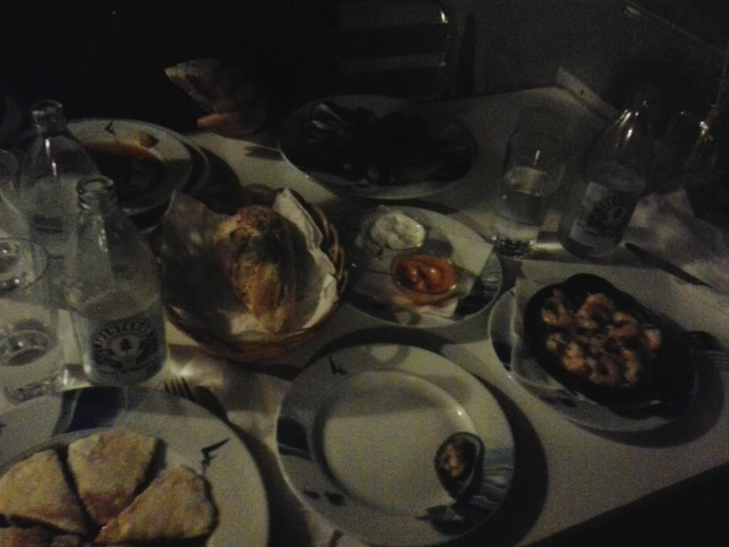 la-barraca-typical-incredibly-good-food-