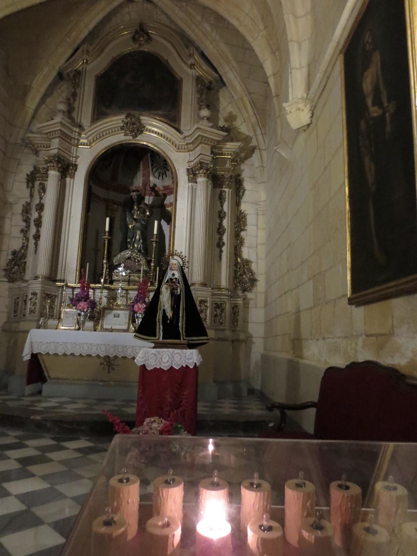 la-bella-catedral-de-murcia-248bbe27d179