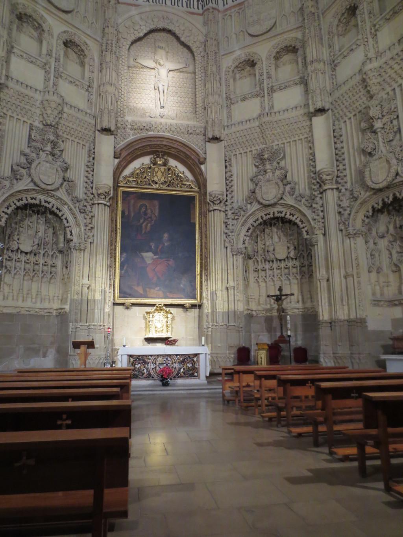 la-bella-catedral-de-murcia-45790ff521ec