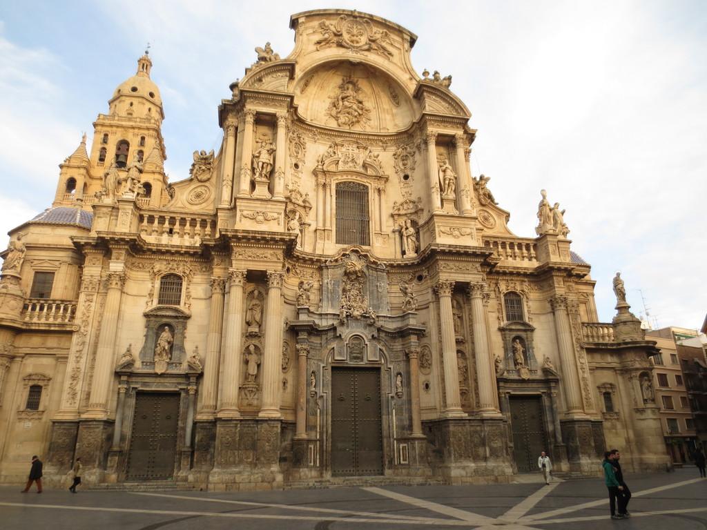 la-bella-catedral-de-murcia-5097a398e2d7