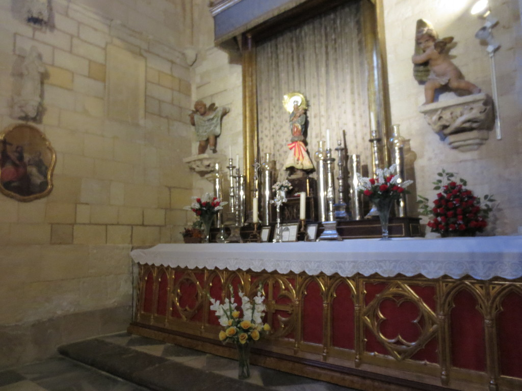 la-bella-catedral-de-murcia-5cd9dce79eec