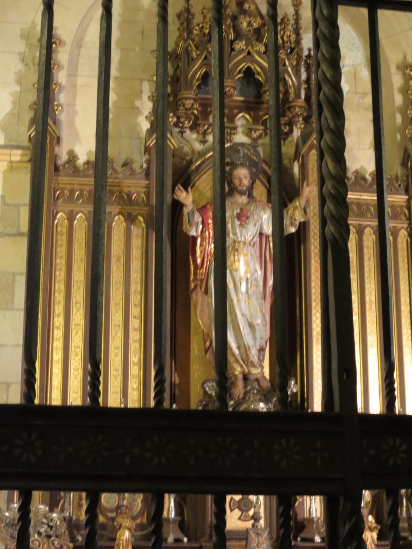 la-bella-catedral-de-murcia-906f545f11f4