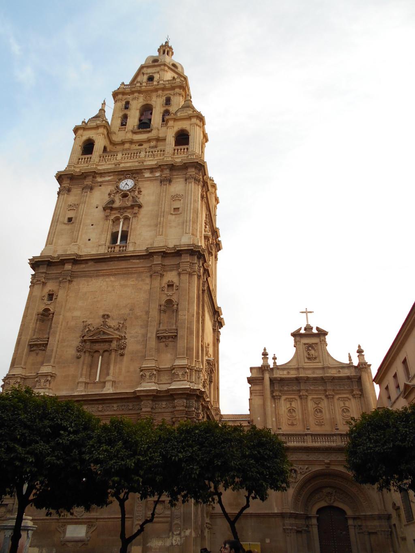 la-bella-catedral-de-murcia-98e760f078e6