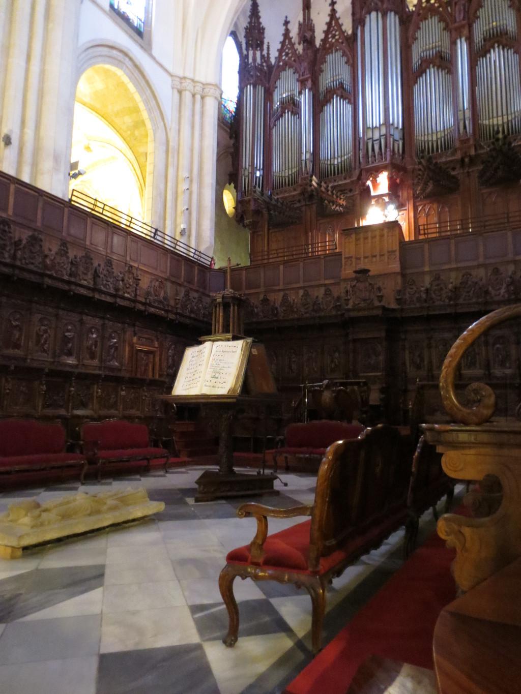 la-bella-catedral-de-murcia-9fe3310079c7