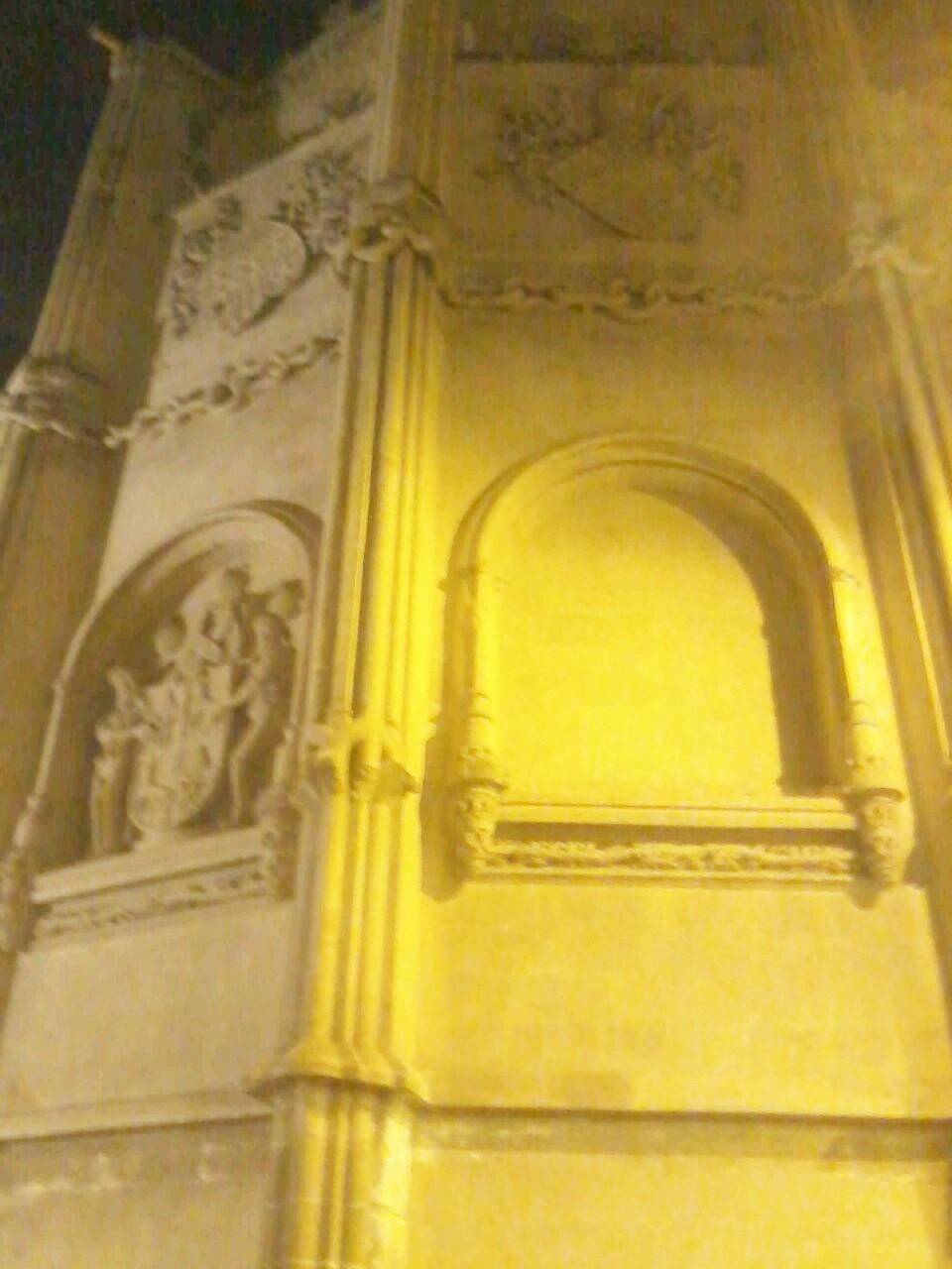 la-bella-catedral-de-murcia-a5b2dcc97406