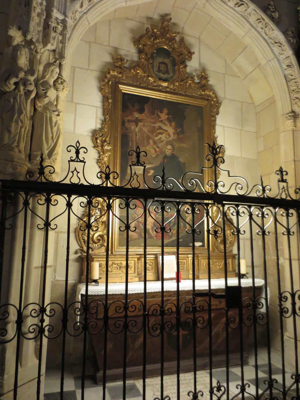 la-bella-catedral-de-murcia-cc174ffa7845
