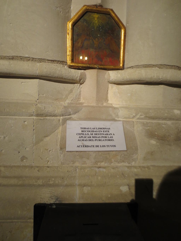 la-bella-catedral-de-murcia-dbb19cd1dc02