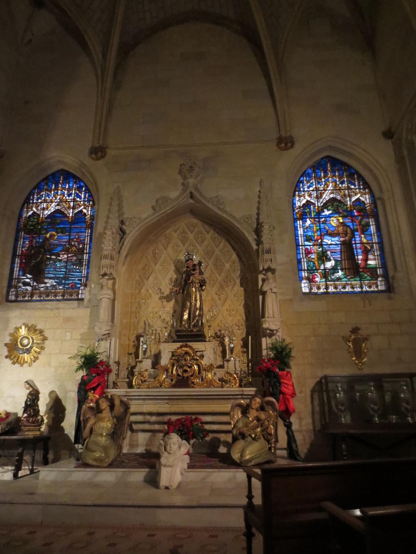 la-bella-catedral-de-murcia-e0b95930edbb