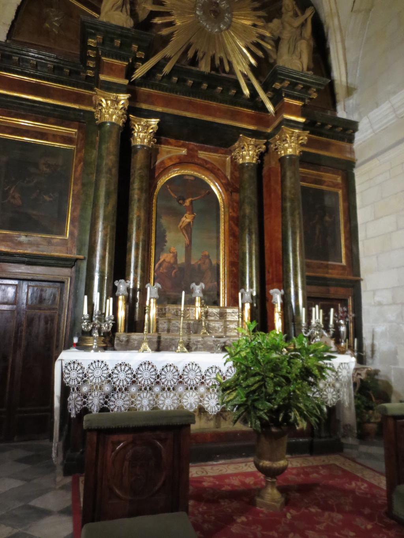 la-bella-catedral-de-murcia-e77ecfd5e0b5