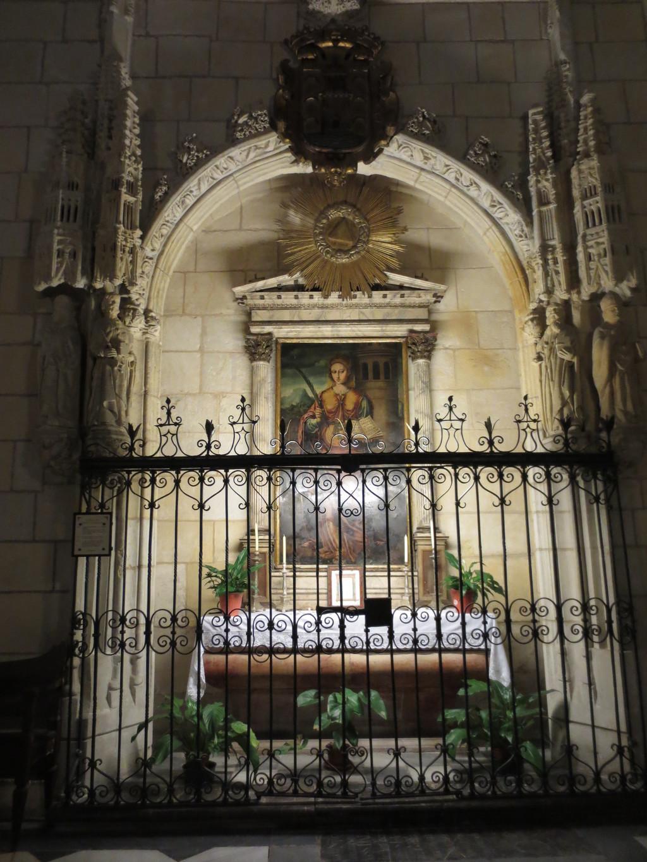 la-bella-catedral-de-murcia-fc237bcf9fcb