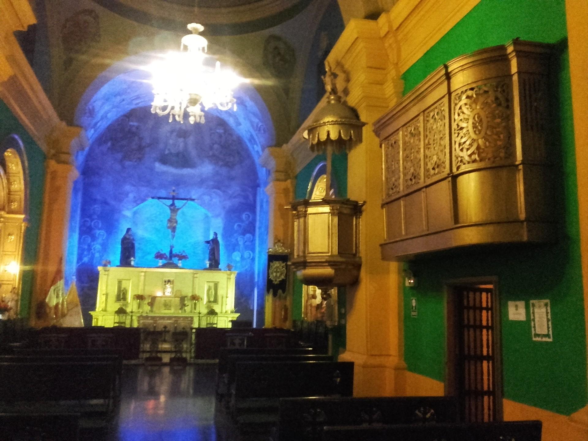 la-capilla-astilla-cruz-jesus-2268db4bca
