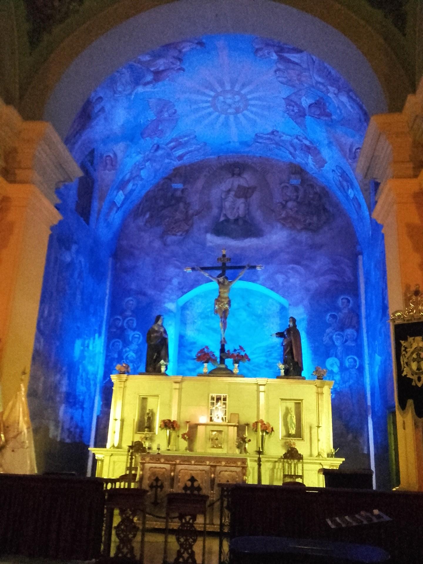la-capilla-astilla-cruz-jesus-3567237ee6