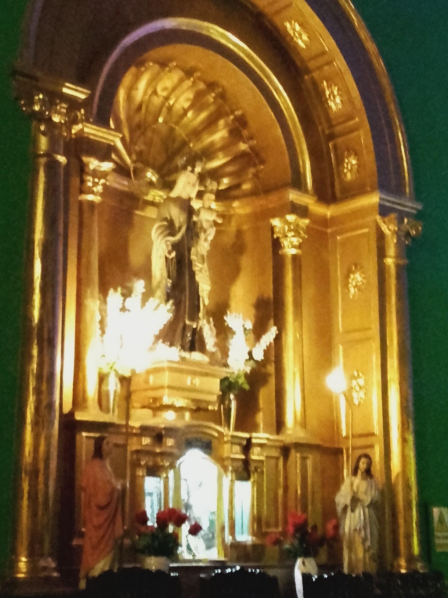 la-capilla-astilla-cruz-jesus-5adac5d6d0