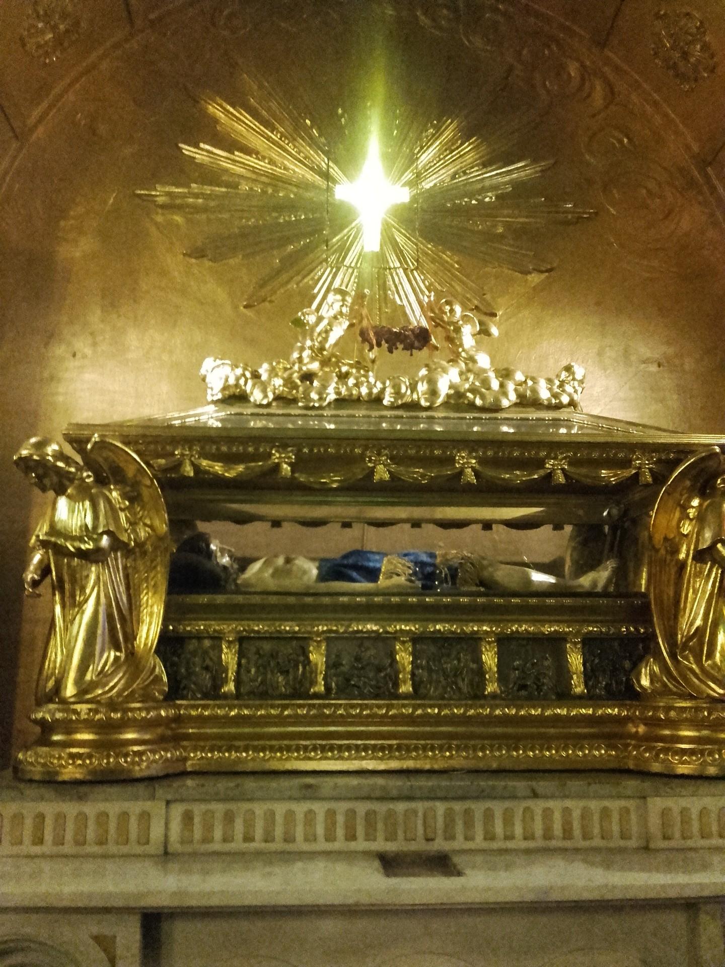 la-capilla-astilla-cruz-jesus-a1fb2ff472