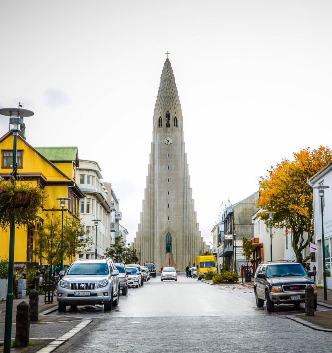 la-capitale-islandese-3e981a11d2a655947f