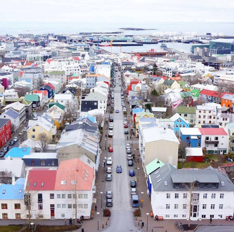 la-capitale-islandese-95e36322865390445e