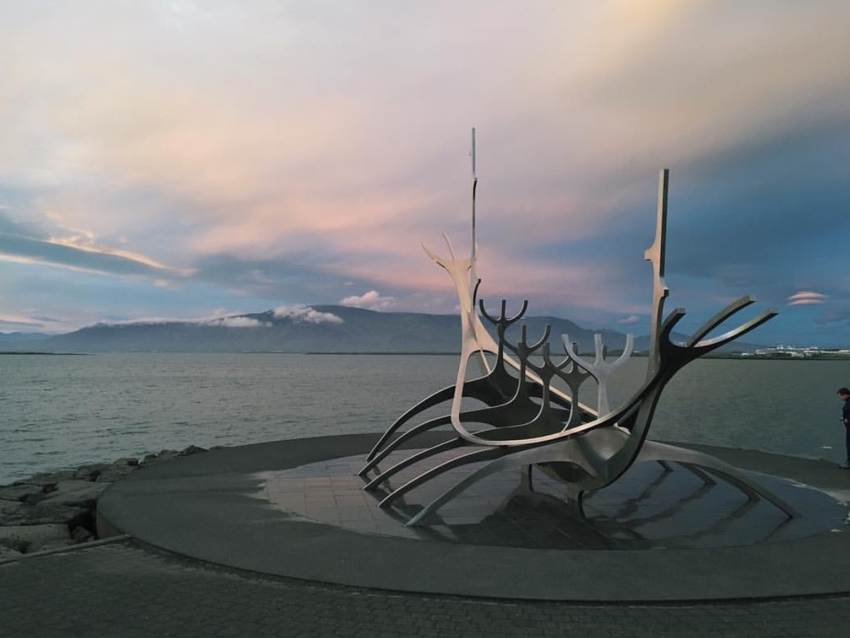 la-capitale-islandese-bd5bfa79a13ca638a1