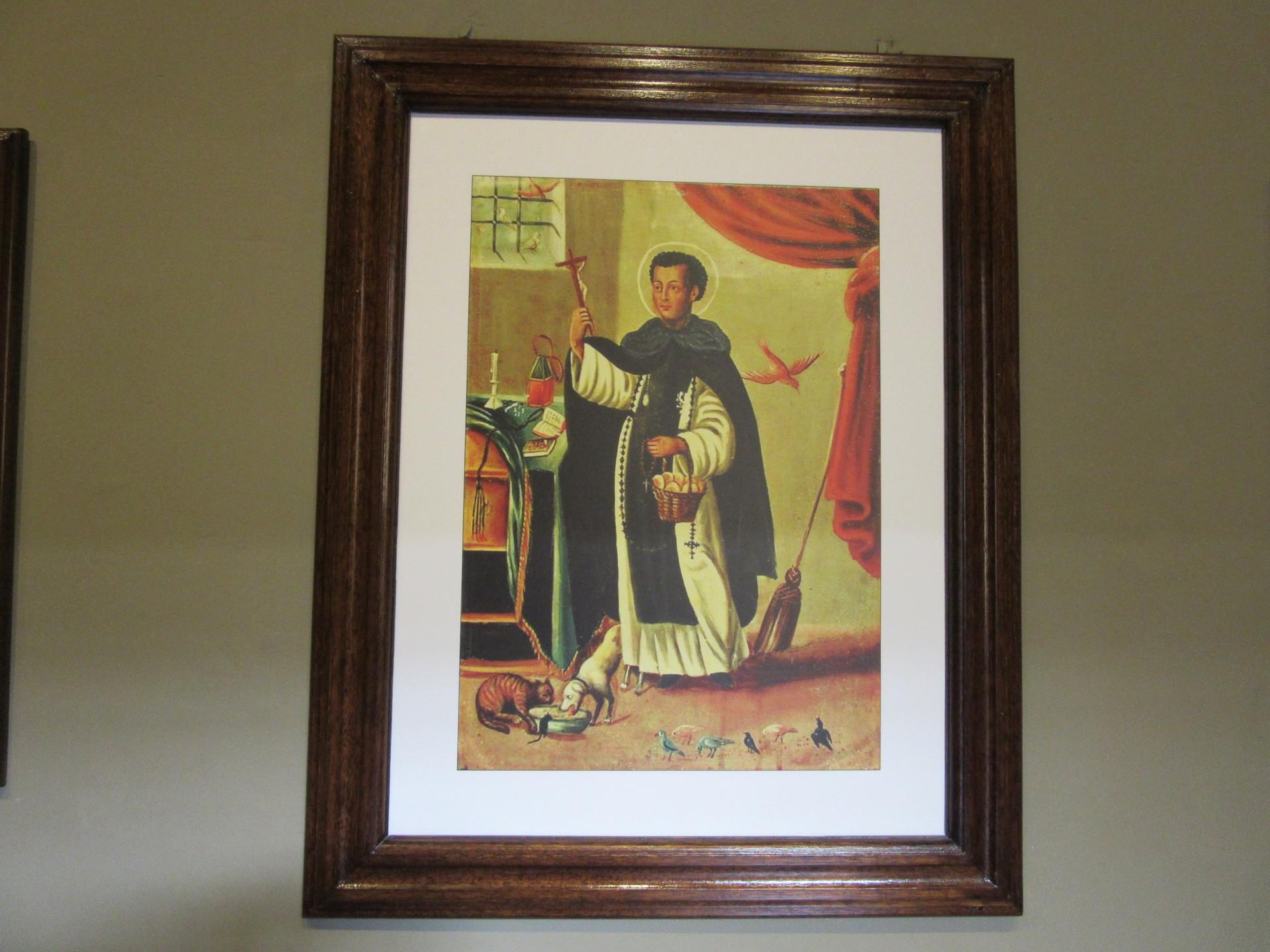 la-casa-santo-mulato-lima-82480159945893