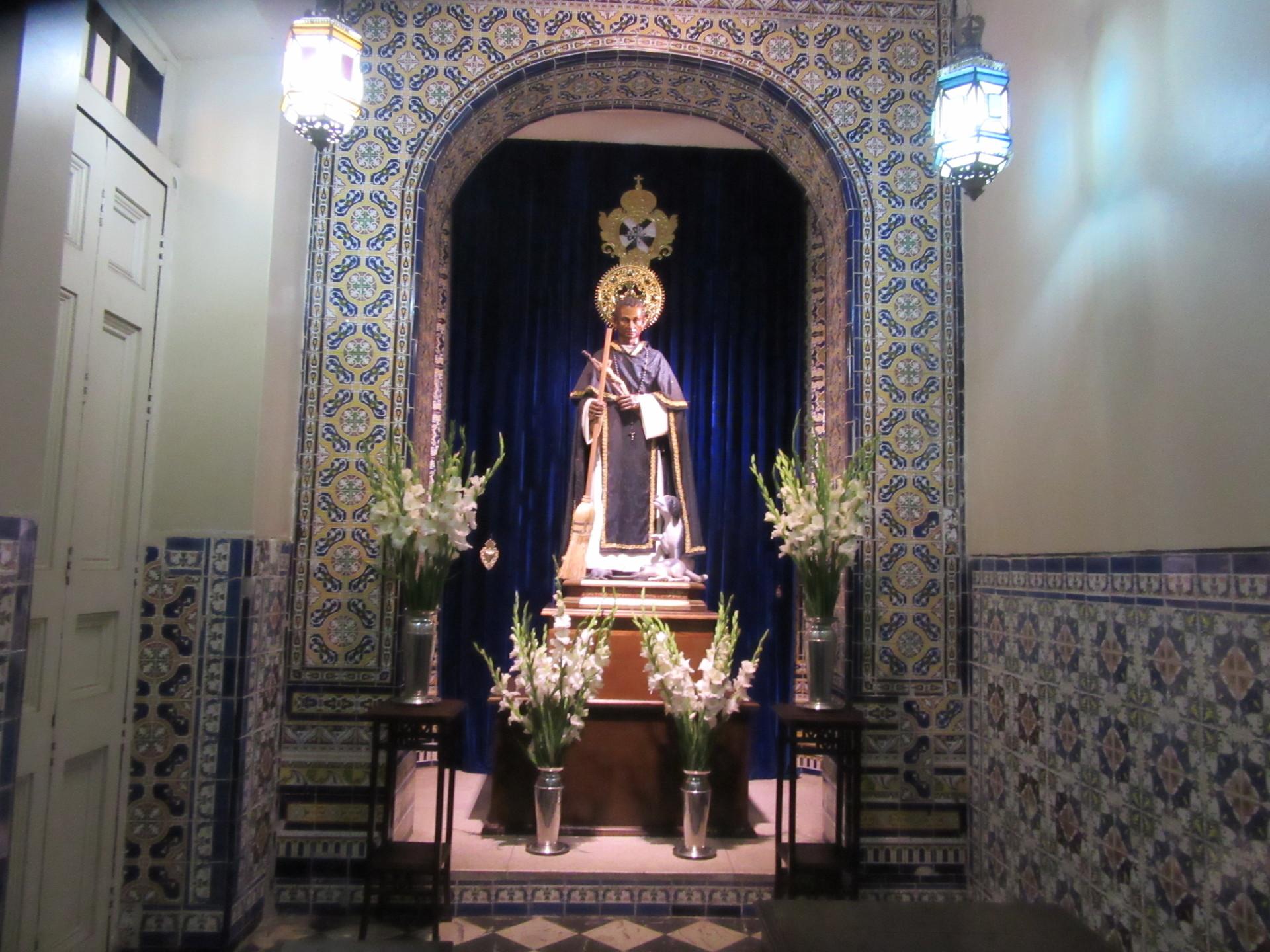 la-casa-santo-mulato-lima-bba40ca7f96914