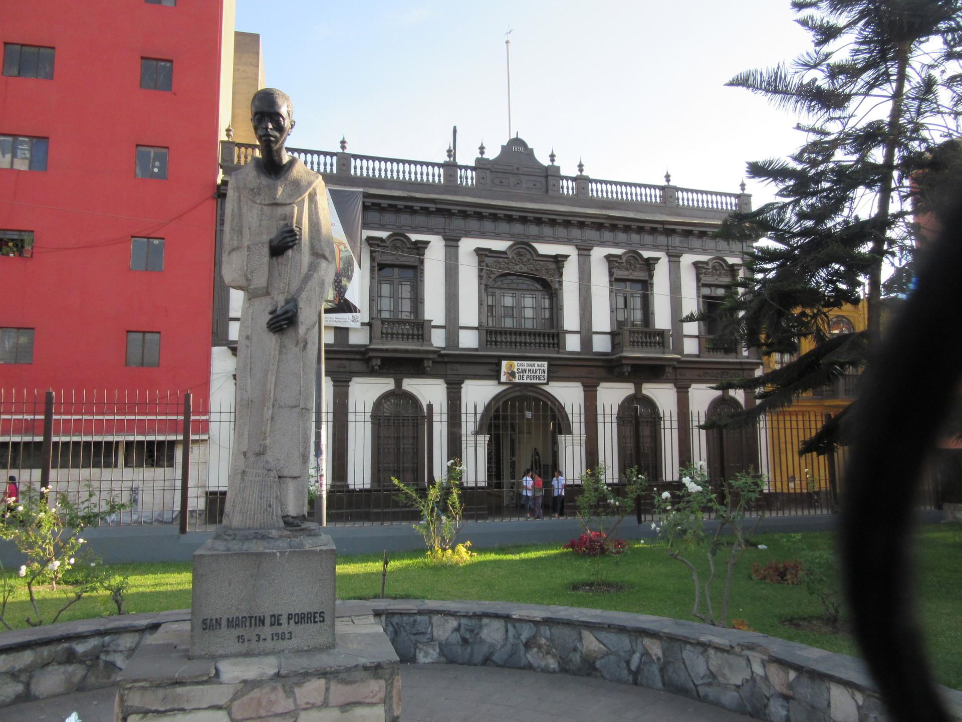 la-casa-santo-mulato-lima-bbc2b48c36b6a7