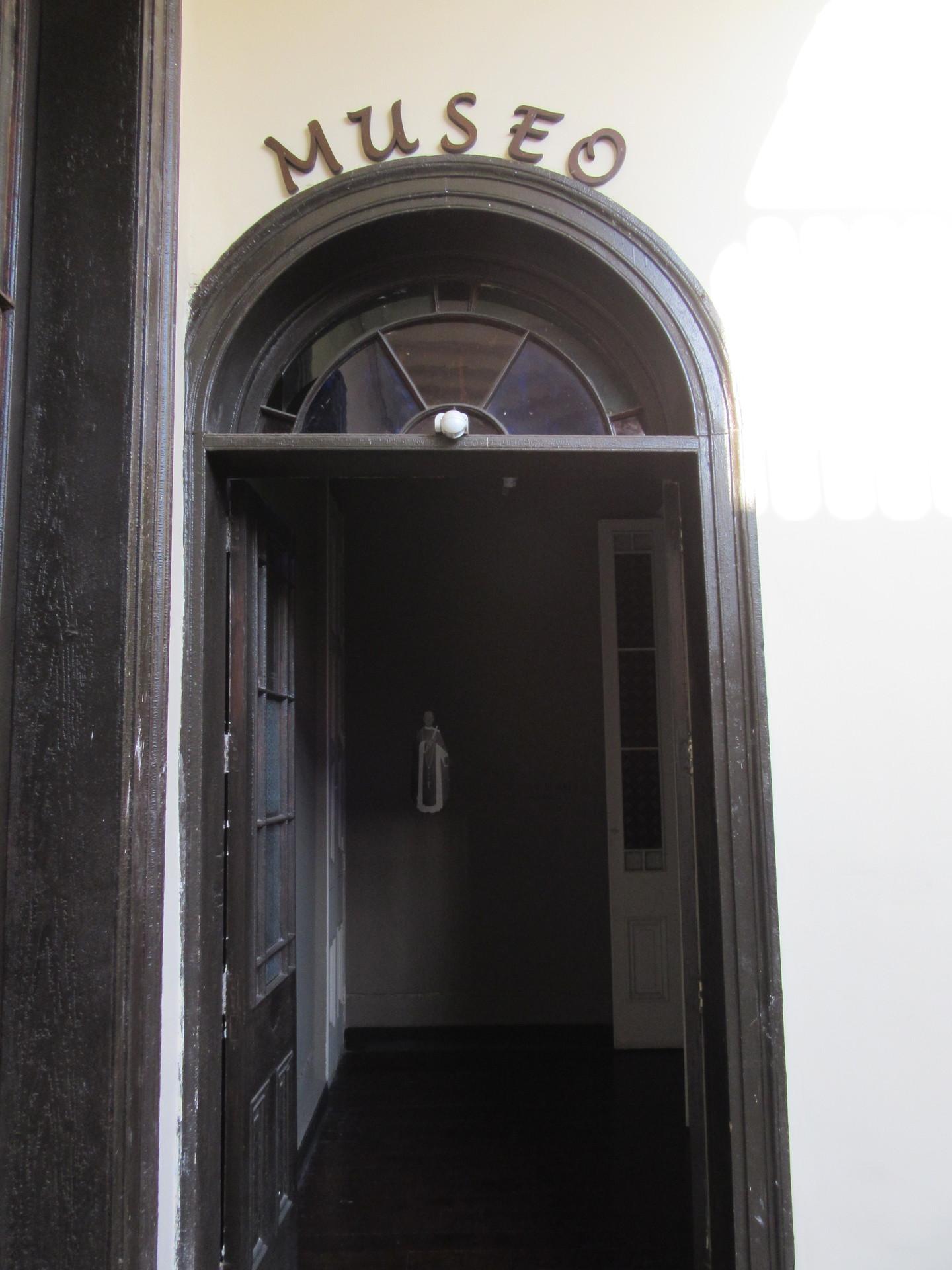 la-casa-santo-mulato-lima-df24034e9a2671