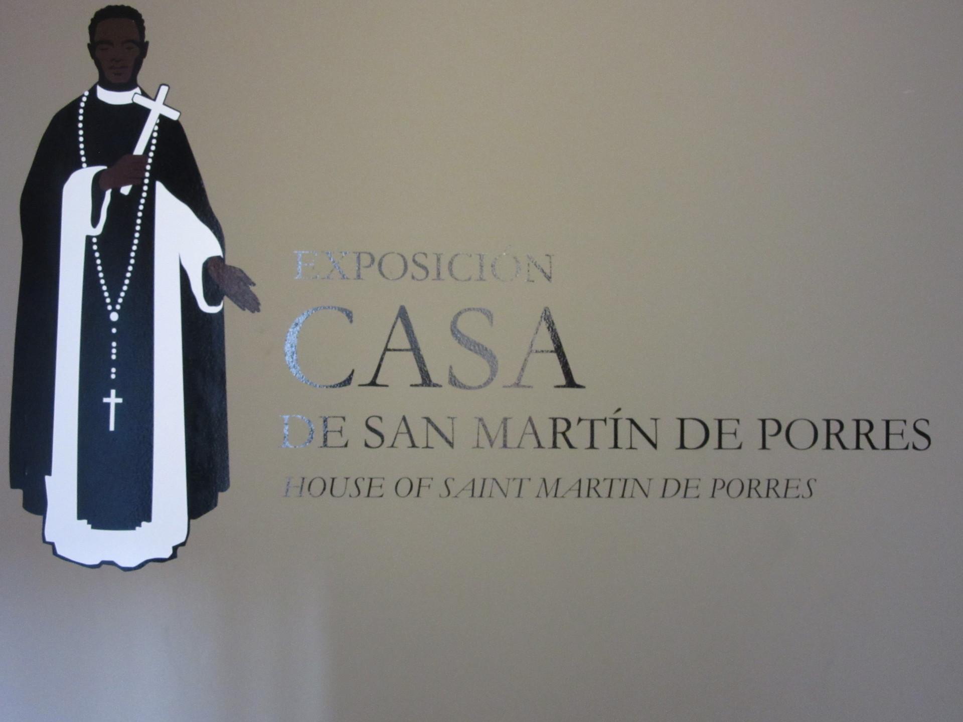 la-casa-santo-mulato-lima-e5e0ca29bb8559
